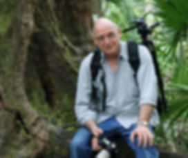 Richard Burton photographer rburton images Kissimmee