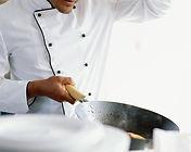 """""""Cursos de Food Manager en Dallas FW"""""""