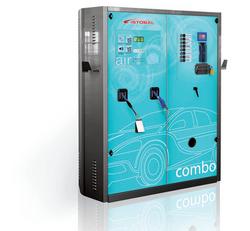 COMBO unit