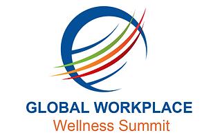 GWWS Logo.png