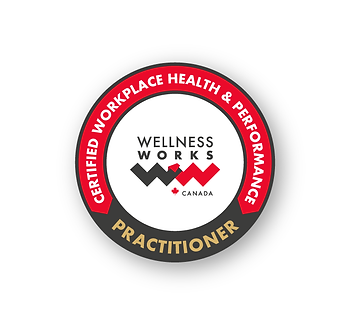 Certified Workplace Health Badge-06.png