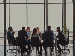 Stakeholder Engagement: The Foundation of a Successful Workplace Health and Performance Strategy
