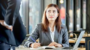 Tackling Workplace Bullying