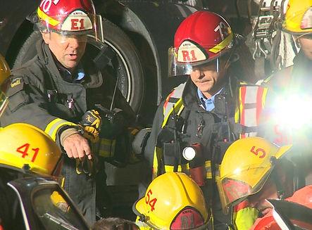 car rescue photo.jpg