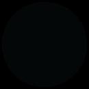 Mivo Logo Pack-07.png