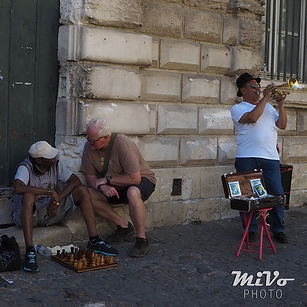 Street Stuff P1.jpg