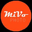 Orange Mivo2.png