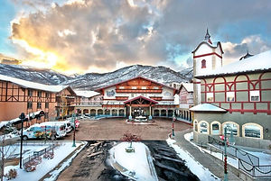 Zermatt Utah.jpg