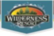 WildernessResort.JPG