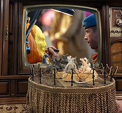 Mice%20watching%20Ray_edited.jpg