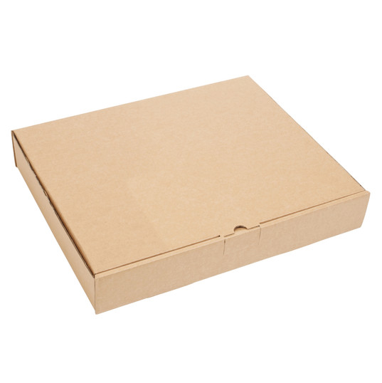 pizza-box.jpg