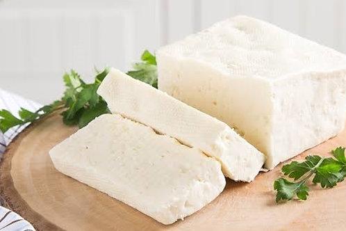 Kalıp Peynir