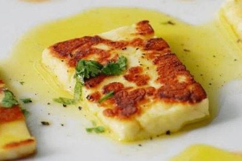 Hellim Peyniri Tam Yağlı