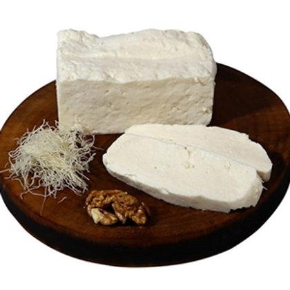 Künefelik Peynir - Tuzsuz
