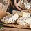 Thumbnail: Carra Peyniri