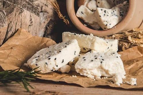 Carra Peyniri