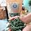 Thumbnail: Zeytin Yaprağı Çayı (50gr)