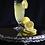 Thumbnail: Ev Yapımı Limonata
