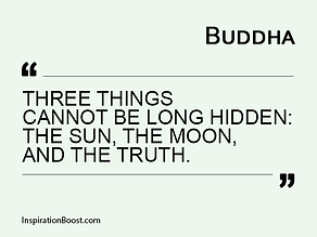 Buddha-Truth-Quotes.png