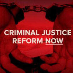 criminal-justice-reform-180.jpg