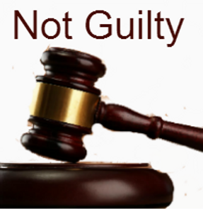 not-guilty2.png