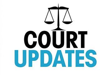 court-updates.jpg.gallery.jpg