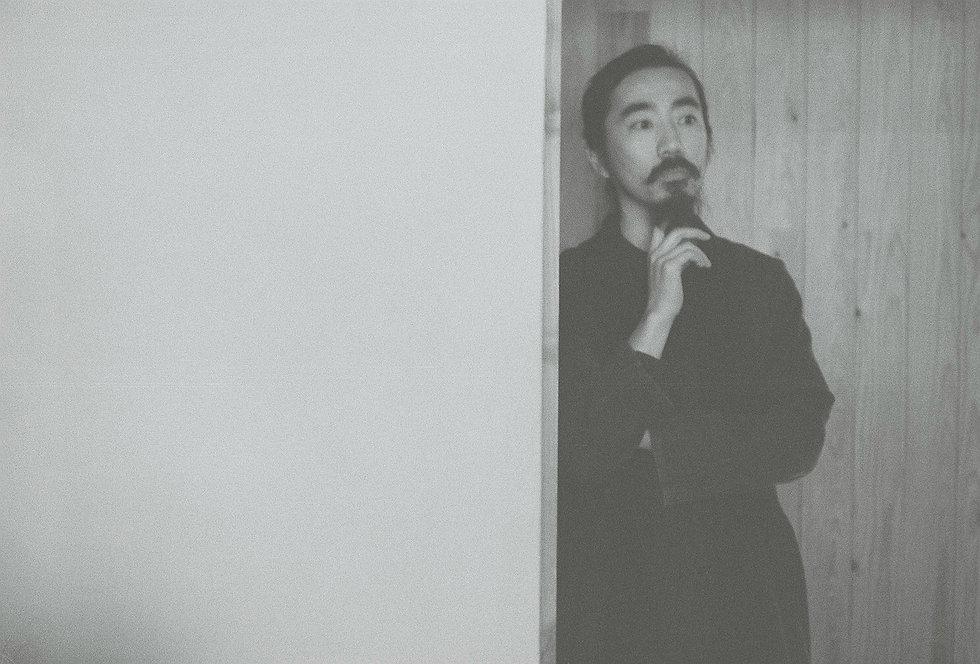 yasuhide ono_ens