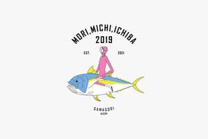morimichi2019.jpg