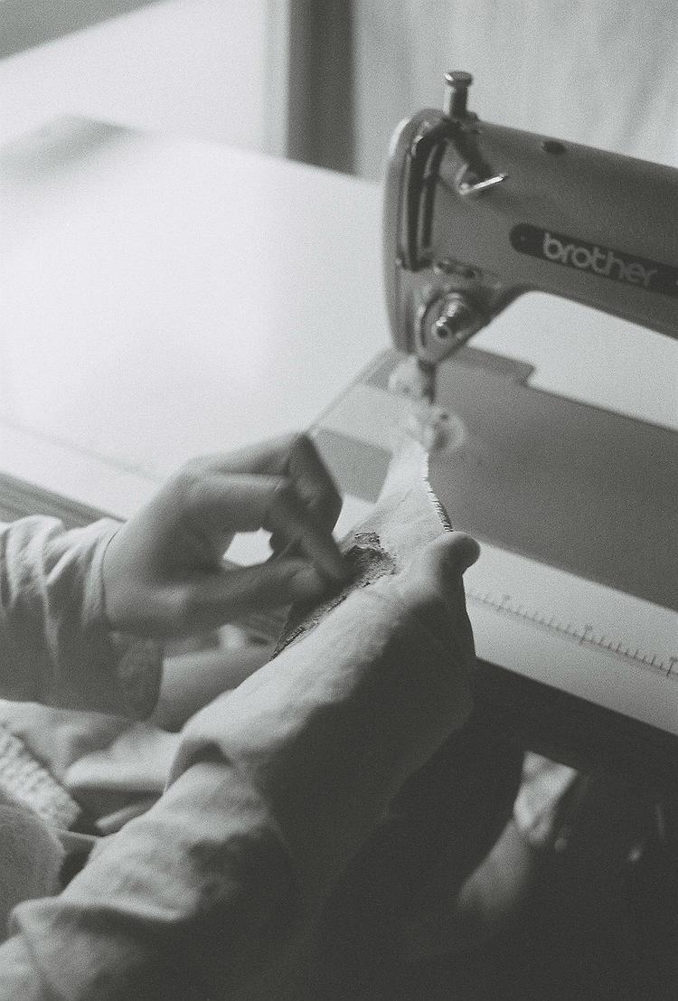 iai_ens_iaiの衣作り