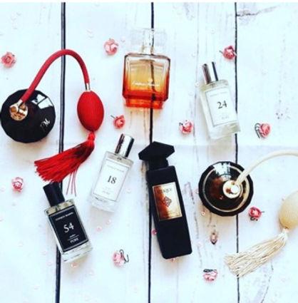 FM different perfume bottles_edited.jpg
