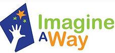 Imagine a way.JPG