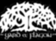 The Yard Logo.png