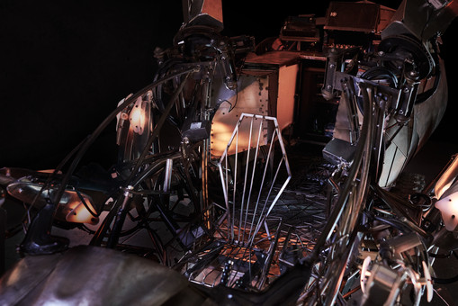 callan_morgan_pelican_studios_UKI_sculpt
