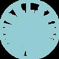 Belse Logo 1.png