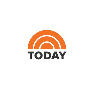 TODAY Show.jpeg