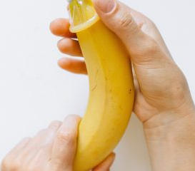 Mouth-watering ways to introduce food play into your sex life