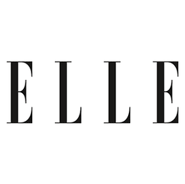 Elle Magazine.png