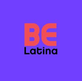 BeLatina
