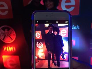 E-Tv Showcase