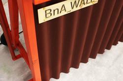 BnA_wall_bar-6