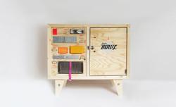furnitures7