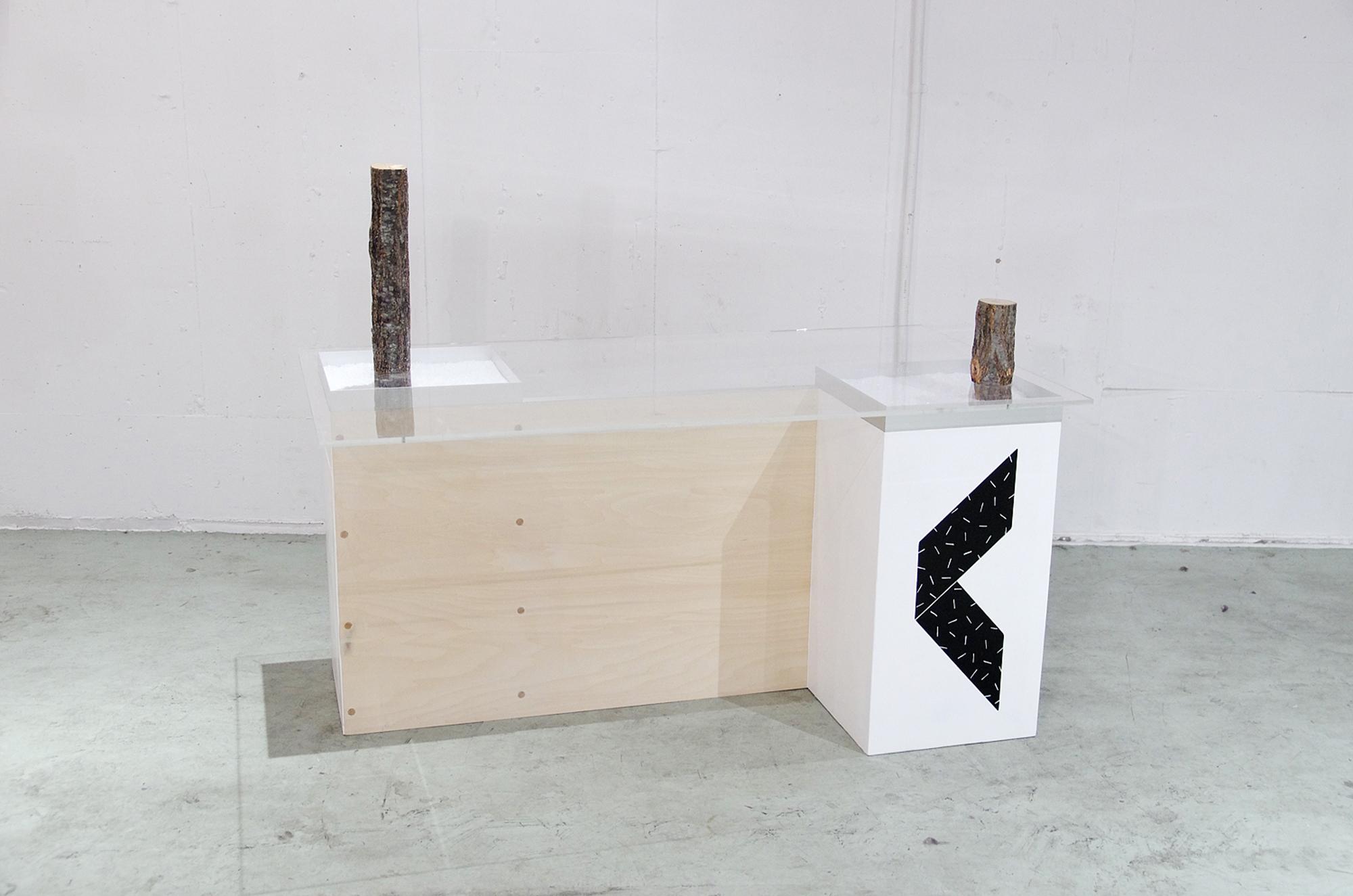 terminal item6