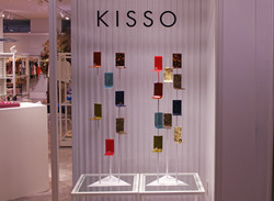 KISSO-8