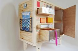 furnitures8
