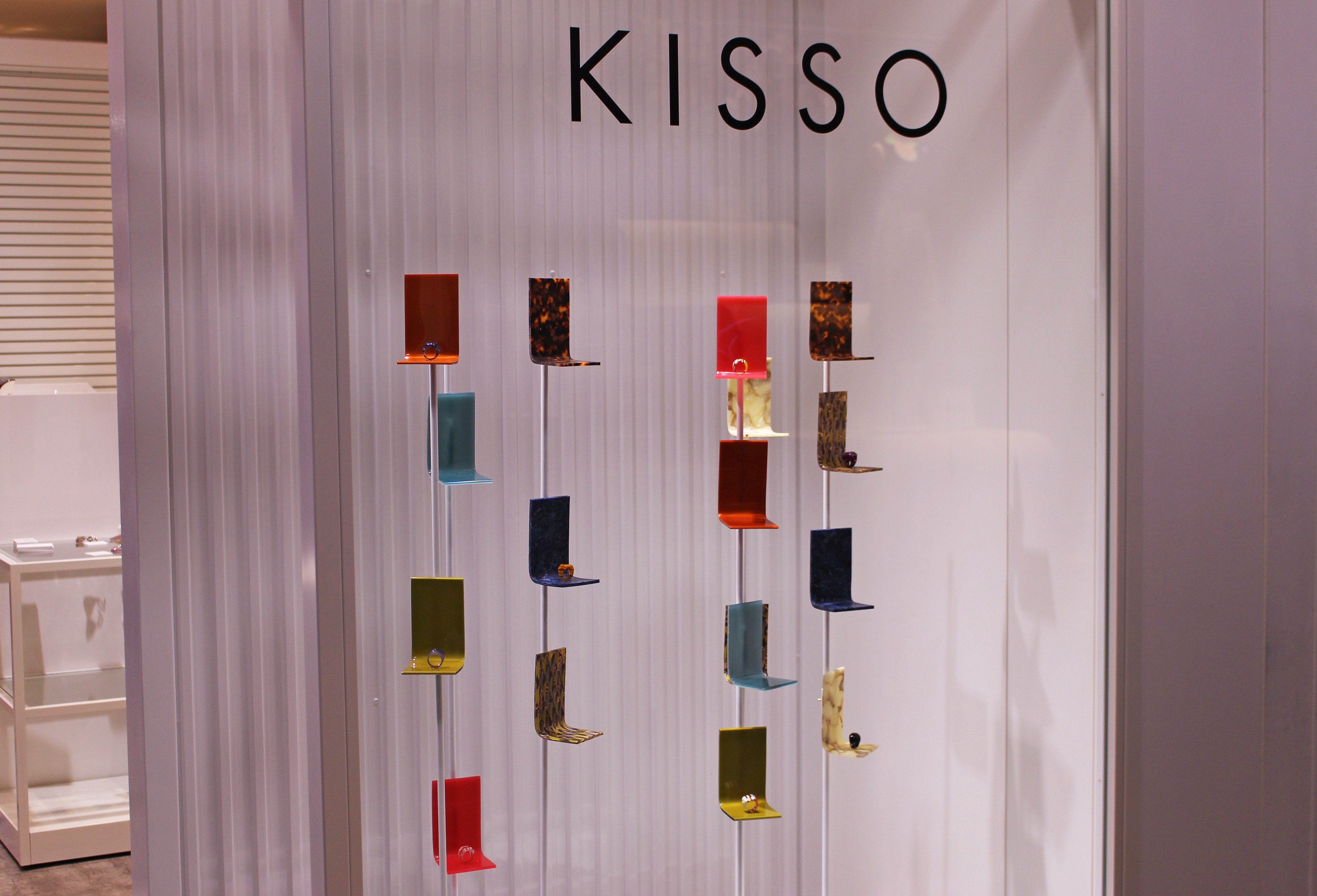 KISSO-7