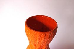 KNITWARE Orange -3