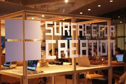 surfacebook-5