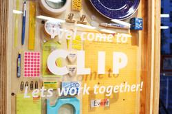 clip07