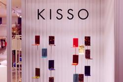 KISSO-14