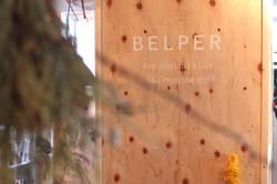 belper07